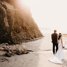 Wedding photographer Gama Rivera (gamarivera). Photo of 22.11.2017