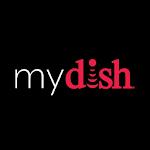 MyDISH Icon