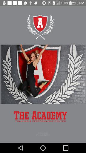 The Academy TPC
