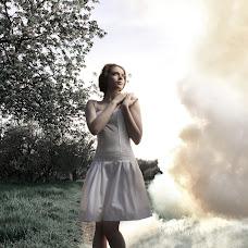 Wedding photographer Dmitriy Popov (denvic). Photo of 15.06.2014