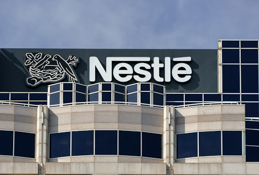 Nestlé in talks to extend plant-based burger partnership with McDonald's