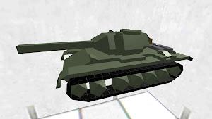 T-44 無料vr