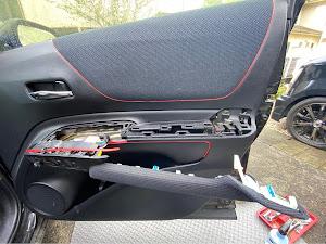 シエンタ NHP170Gのカスタム事例画像 司@トヨタ車が好きさんの2020年10月18日14:46の投稿