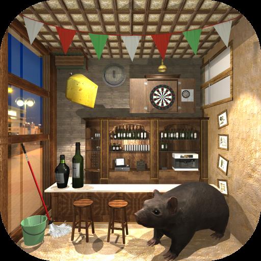 脱出ゲーム Tavern