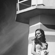 Wedding photographer Taner Kizilyar (TANERKIZILYAR). Photo of 13.05.2018