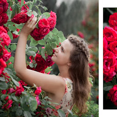Wedding photographer Olga Balabanova (balabanova). Photo of 10.07.2015