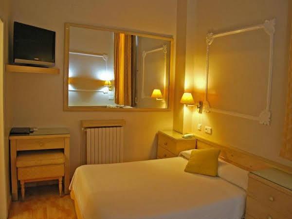 Hotel Celimar