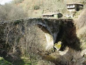 Photo: Ponte Navea