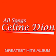 All Songs Celine Dion