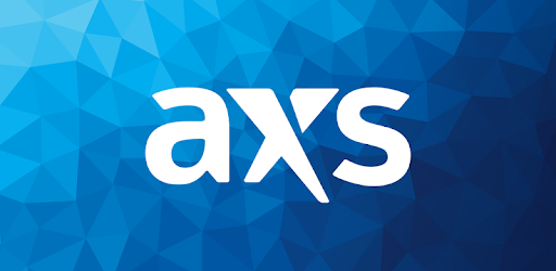 AXS Tickets - Apps on Google Play