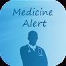 com.InvApps14.miedicinealert