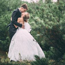 Wedding photographer Evgeniy Shelestov (Safety). Photo of 29.03.2017