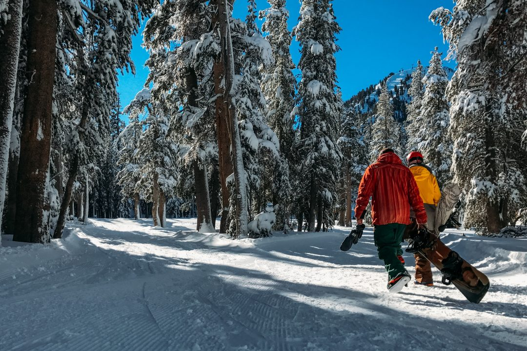 places to visit in northern California | Northern California