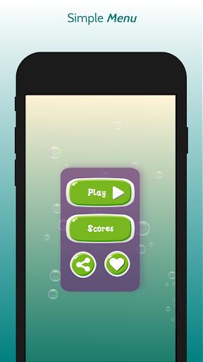 Hexa Jumper screenshot 1
