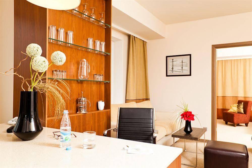 Staybridge Suites St. Petersburg Moskovskye Vorota