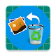 Easy Photo Recovery Download for PC Windows 10/8/7