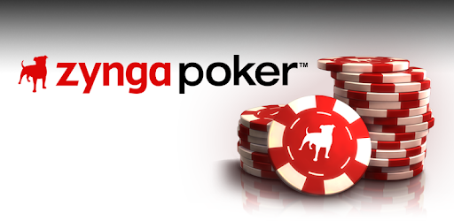 Zynga Poker – Texas Holdem game (apk) free download for Android/PC/Windows screenshot