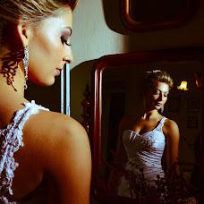 Wedding photographer ney Ladeira (www.armazemdaph). Photo of 12.05.2014