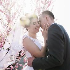 Wedding photographer Tetyana Yankovska (tanana). Photo of 17.08.2018