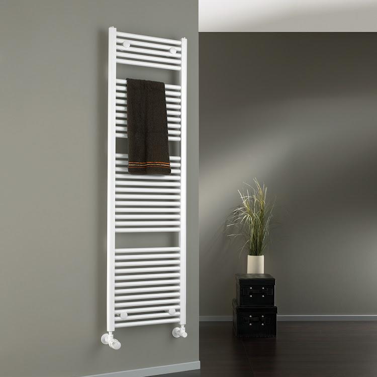 radiator _16 Designheizkoerper  Line