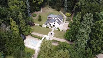 propriété à Molineuf (41)