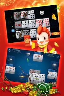Tải Poker VN APK