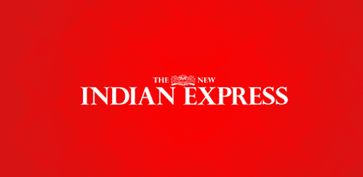 The New Indian Express - Apps on Google Play