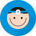 CUCO Pill Reminders icon