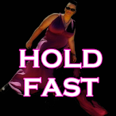 Hold Fast Artworks