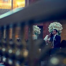 Wedding photographer Gurgen Babayan (foto-4you). Photo of 26.10.2014