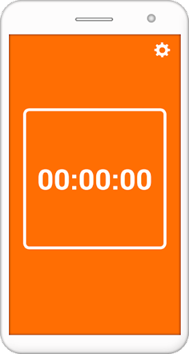 Imágenes de Stopwatch (Color Stopwatch) 5