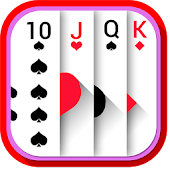Solitaire Live icon