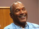 Meest beruchte American Football-speler 24 jaar eerder vrij onder voorwaarden