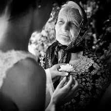 Wedding photographer Florin Kiritescu (kiritescu). Photo of 22.08.2016