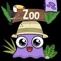 Moy Zoo 🐻 icon