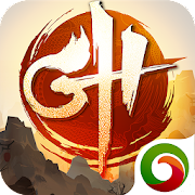GH Truyền Kỳ – GH Truyen Ky Mobile [Menu Mod] For Android