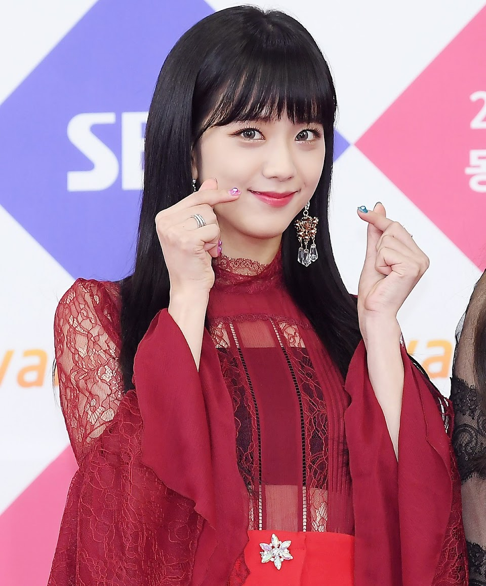 blackpink-jisoo-gayo-daejun-red-carpet-91-e1514235170794