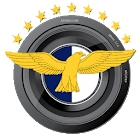 Azores Cam icon