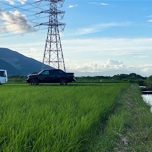 アバランチ  2007のカスタム事例画像 takahiro540さんの2021年07月23日20:17の投稿