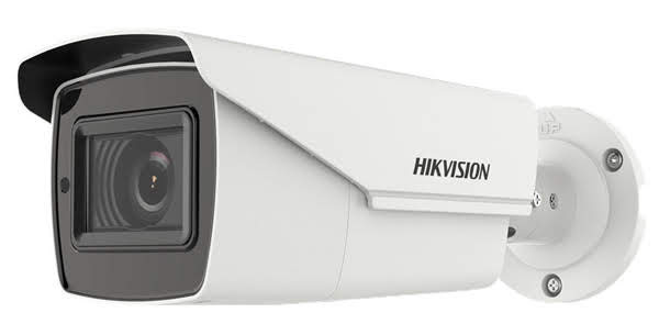 Camera Hikvision DS-2CE16H0T-IT3ZF camera hikvision ds-2ce16h0t-it3zf