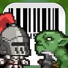 바코드 나이트 ( Barcode Knight )