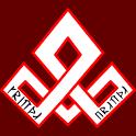 Русские образы icon