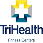 TriHealth Fitness Centers