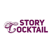 StoryCocktail