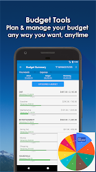 Bluecoins – Finance And Budget 207.27.03 [Premium] Cracked Apk 5