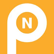 Passport by Nexudus Download on Windows