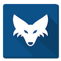 tripwolf - Travel Guide & Map icon