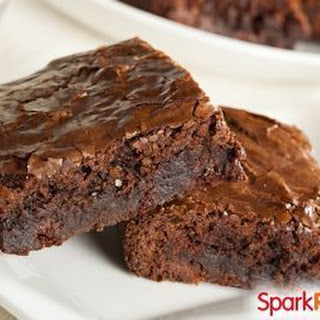 Splenda Brownies Recipes