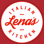 Lena's Kitchen