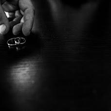 Wedding photographer Oleg Olisov (LightSt). Photo of 14.10.2015